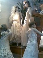 tul bordados novias _15